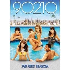 90210dvd.jpg