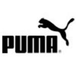PUMA-thumbnail2..jpg