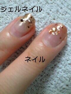 CA391301-0001-0001001.JPG