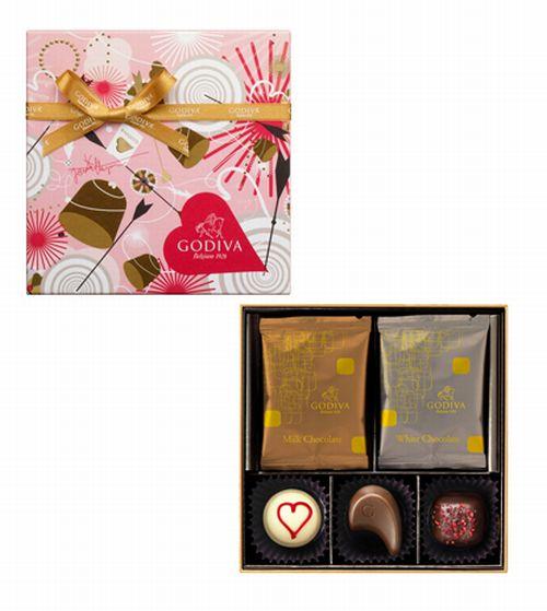 ムースダムール-チョコクッキーアソート-3粒+4枚入.jpg