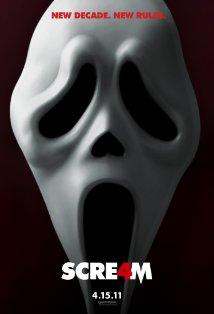 scream4.jpg.jpg